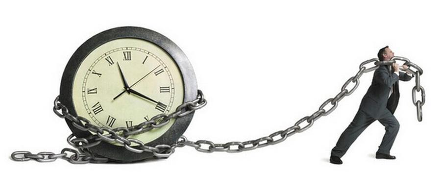 原型设计工具帮您节约时间和成本