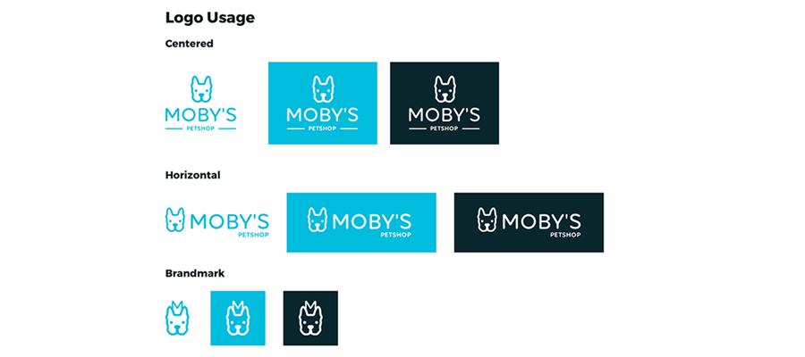 Logo分类