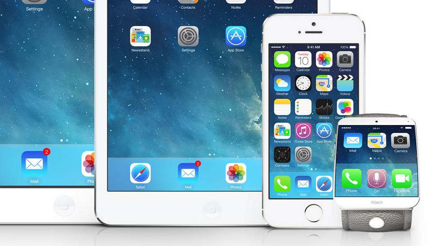 流行的iOS的库以及热门资讯