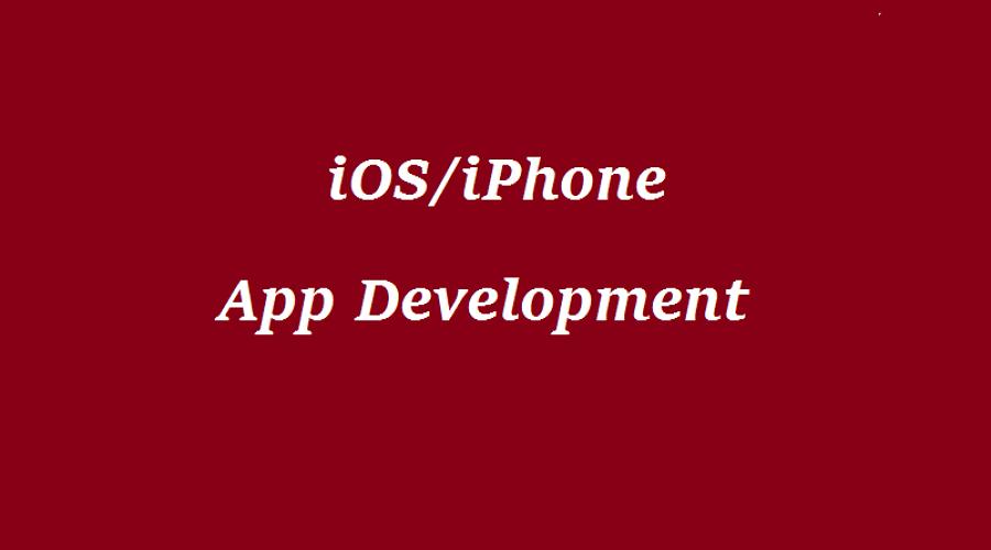 关于软件开发的文章