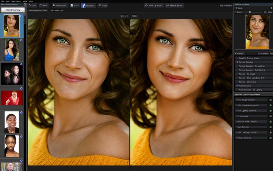 ps-plugin-PortraitPro-image