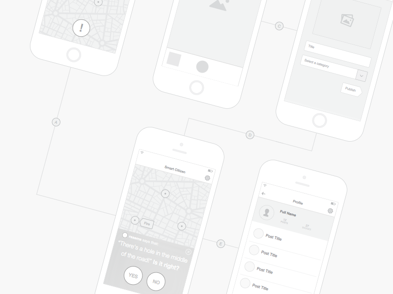 Wireframe-free-sketch-download